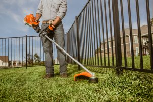 Have you heard about the STIHL FS 70 R Line Trimmer special? Are you looking to upgrade your landscaping equipment? Have we got a deal for you at Berend Bros. in Wichita Falls!
