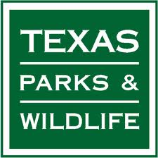 Texas Parks & Wildlife released the 2021 – 2022 Texas Hunting Season dates. Shop Berend Bros. for deer feed, attractants, and feeders.